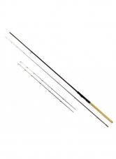 Пикер Bratfishing FR 02 Picker Rods 3.0m 80g