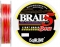 Шнур Sunline Super Braid 5 (8 Braid) 150м