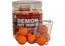 Бойлы Starbaits Hot Demon pop up