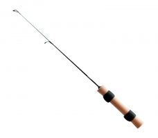 Удочка Зимняя BratFishing Ab-Telescopic 402 / 40 cm